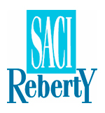 Saci-Reberty